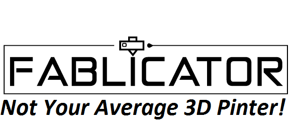 Fablicator Not Average 2.png
