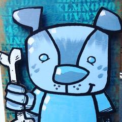 Mike Altman Art