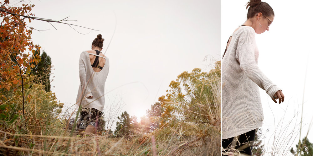walk-collage-web.jpg