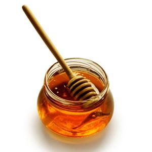 honeypot300.jpg