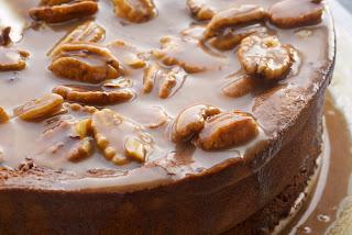 caramel+cake.jpg