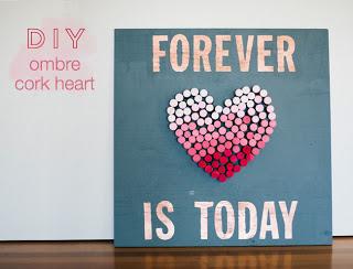 diy-ombre-cork-heart-01.jpg