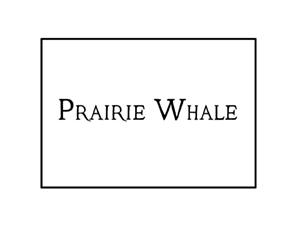 PrairieWhale.jpg