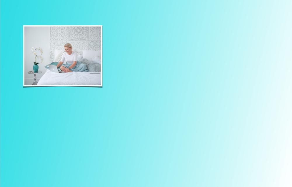 Zrzut ekranu 2018-09-18 o 3.00.24 PM.png