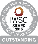 iwsc silver-outstanding large.png
