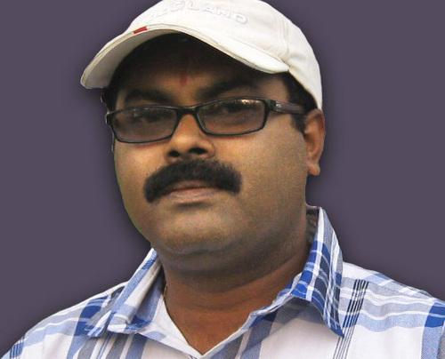 Kausik Ghosh.jpg