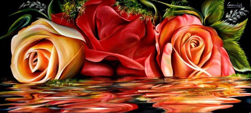 Rosas de la Vida.jpg