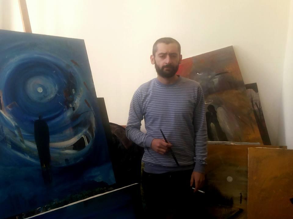 ARTIST LIFETIME