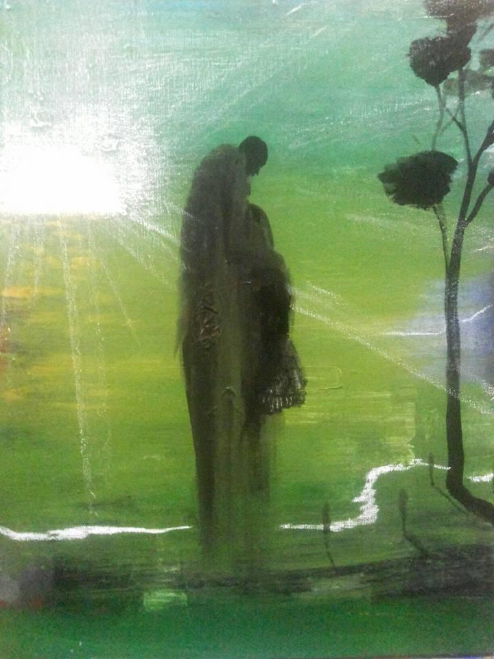 SPLIT UP  -  DAMSHVIDOBEBA  -  New Art 2017 Ar IYideba Ubralod GRdznoba davxate Da vin rogor gaigebt Eg tkveni Sakmea