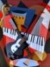 Jazz - Acrilico sobre tela - 100 x 80 cm - Año 2016.jpg