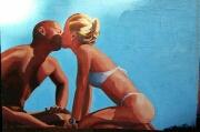 Eros,óleo sobre lienzo, 90 x 60 cms.jpeg
