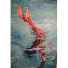 susan,óleo sobre lienzo, 70 x 50 cms.jpg