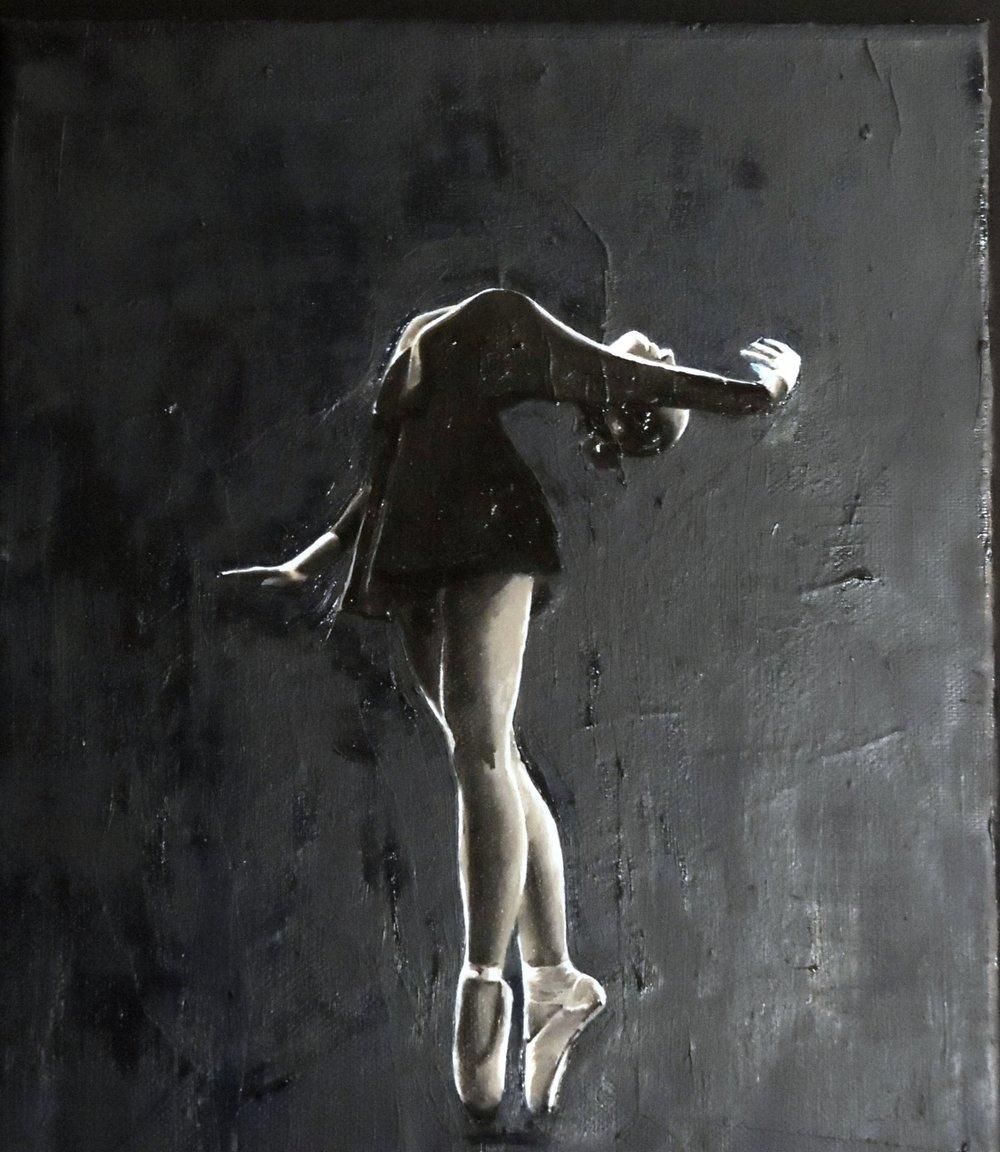 bailas-VII, óleo sobre tela, 30 x 25 cms (1).jpg