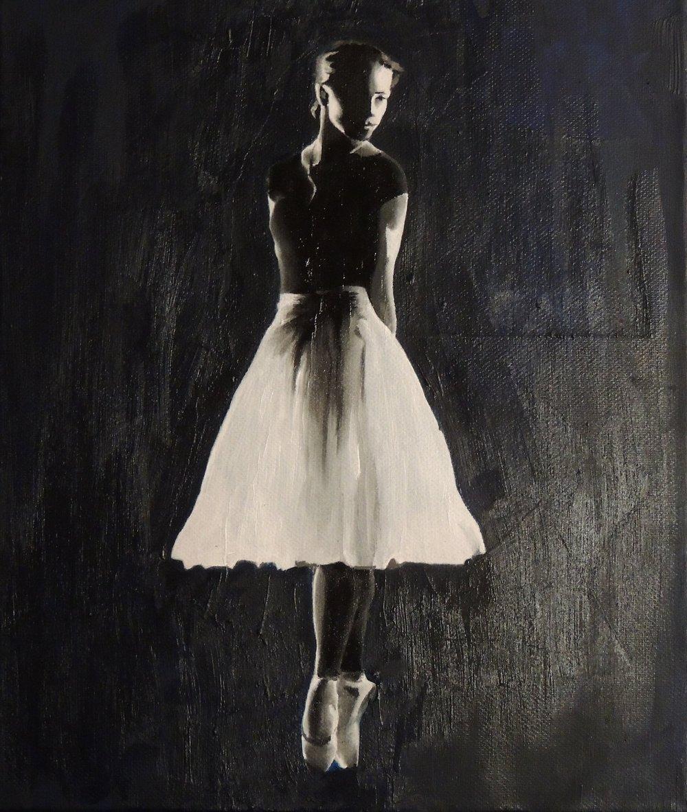 bailas-X,oleo sobre tel 30 x 25 cms.jpg