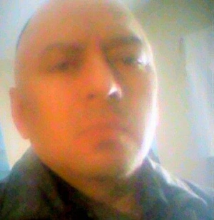 FB_IMG_1508478638110.jpg