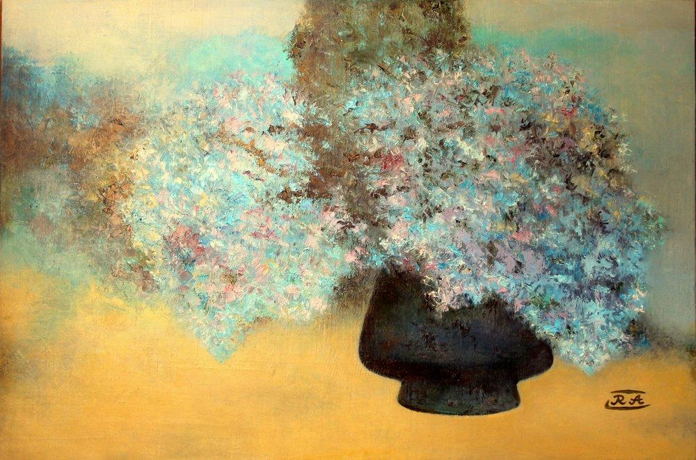 Flowers 75x50.JPG