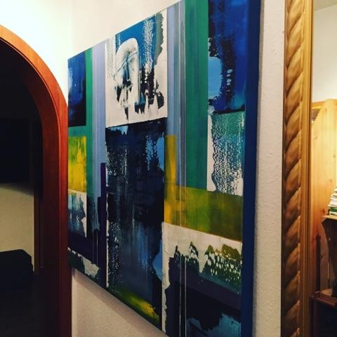 Para showroom 7.jpg