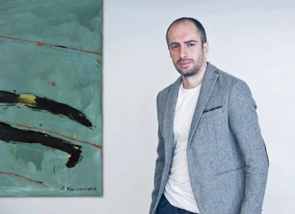 Alexander-Varvaridze-art.jpg