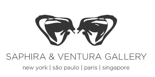 logo gallery owners 1.jpg