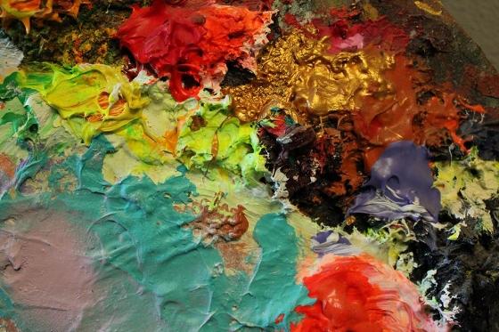 clases de pintura.jpg