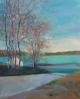 Lake Simcoe_CharlesChoi_50x40cm.jpg
