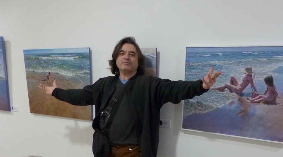 foto pessoal em exposição 2.jpg