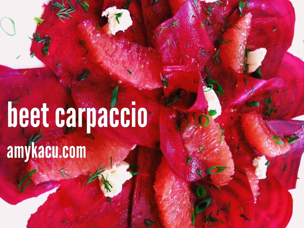 beet_carpaccio.jpg
