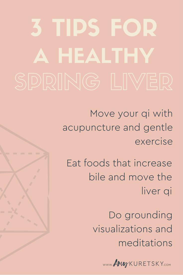 healthy_spring_liver.jpg