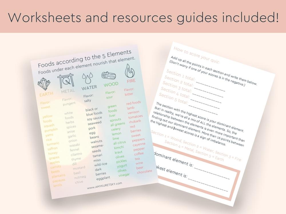 worksheets_resources.jpg