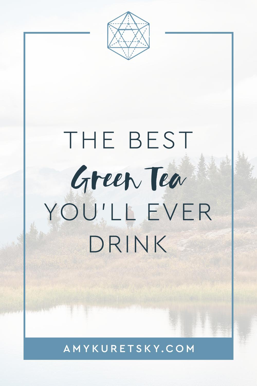 best_green_tea.jpg