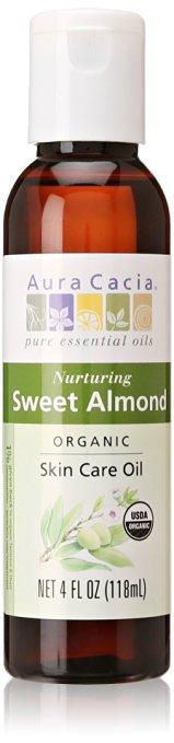 Almond Oil.jpg