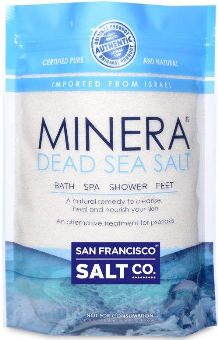 Dead Sea Salt.jpg