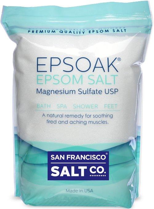 Epson Salts.jpg
