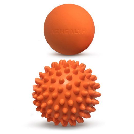 Massage Ball.jpg