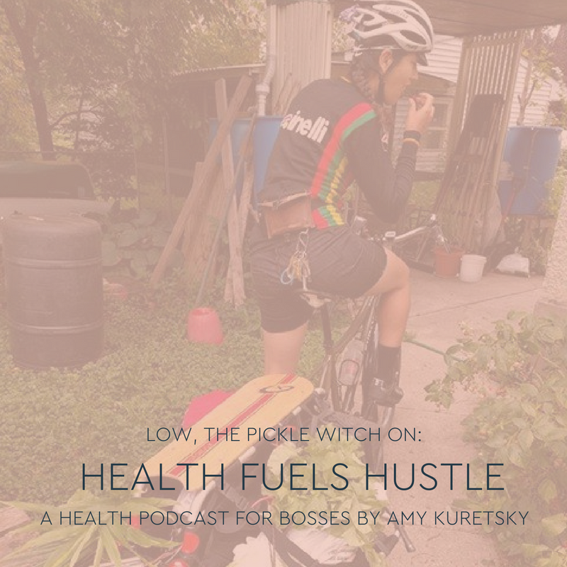 low-pickle-witch-health-fuels-hustle