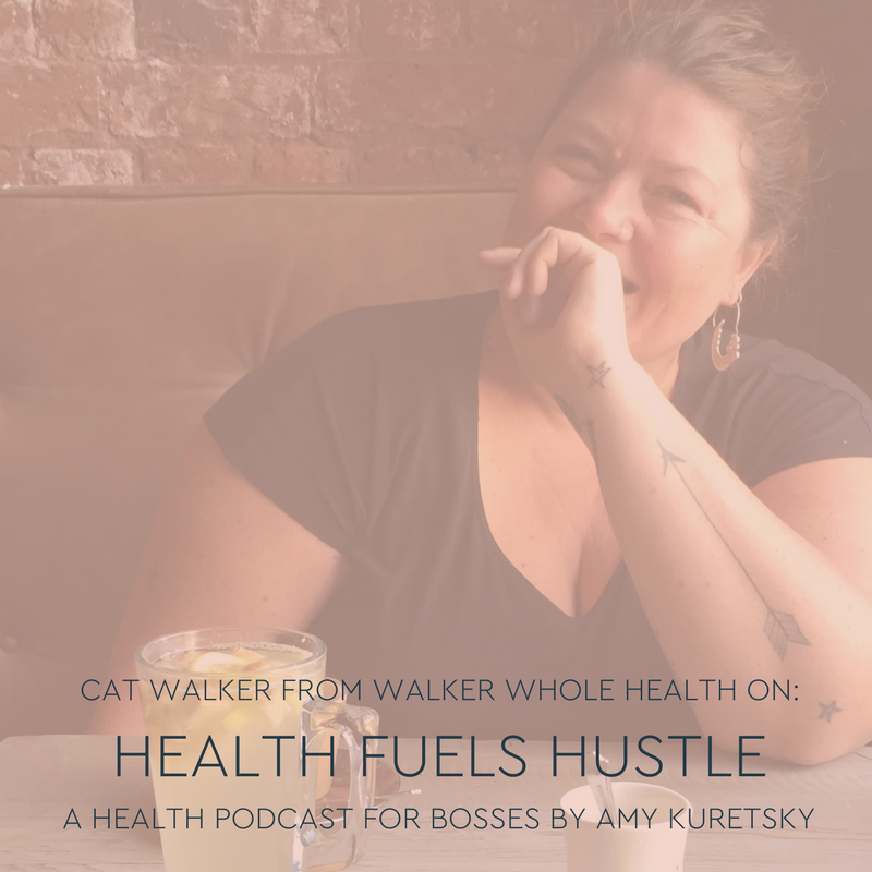 cathlin-walker-food-nourishment-health-fuels-hustle