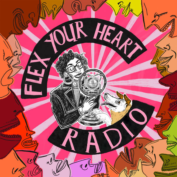 flex-your-heart-podcast-amy-kuretsky.png