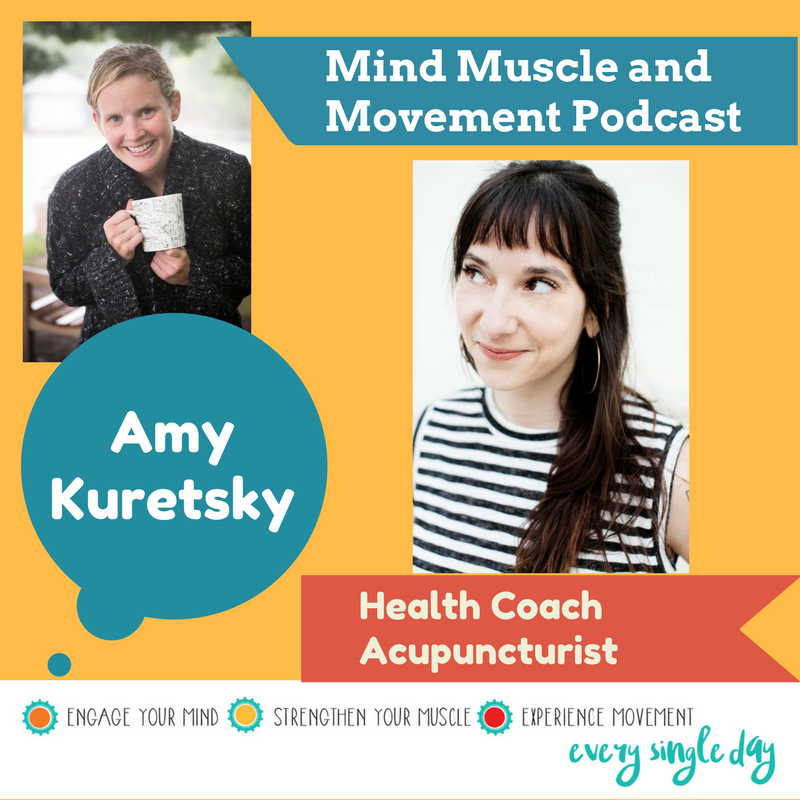 amy-kuretsky-mind-muscle-movement.png