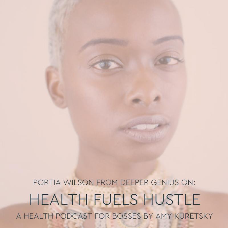 Portia-Wilson-Health-Fuels-Hustle