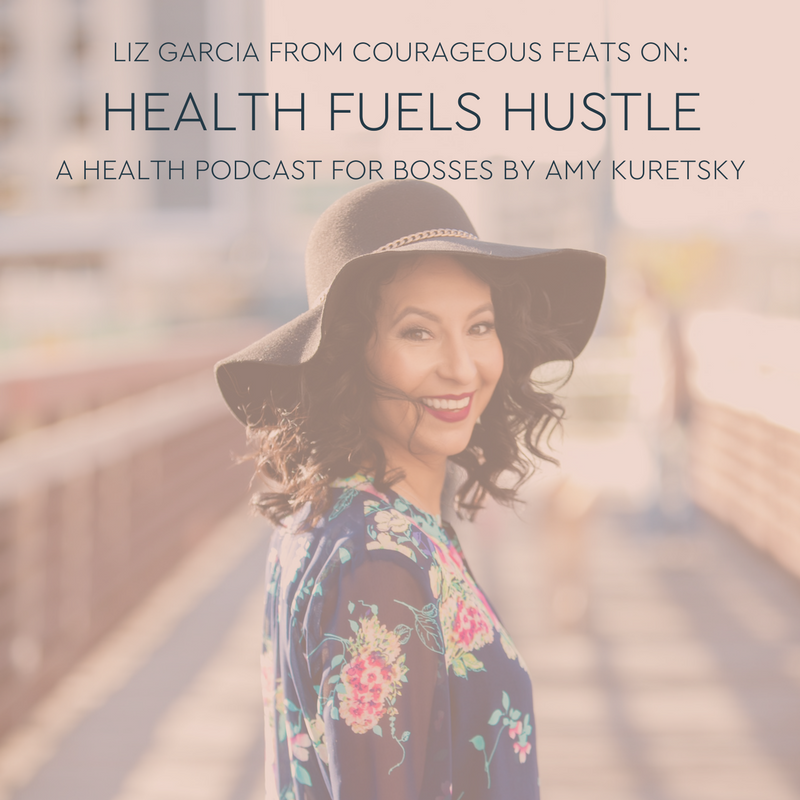 liz-garcia-health-fuels-hustle