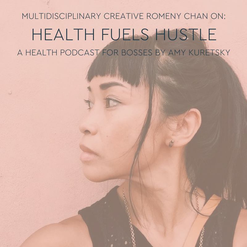 health-fuels-hustle-romeny-chan
