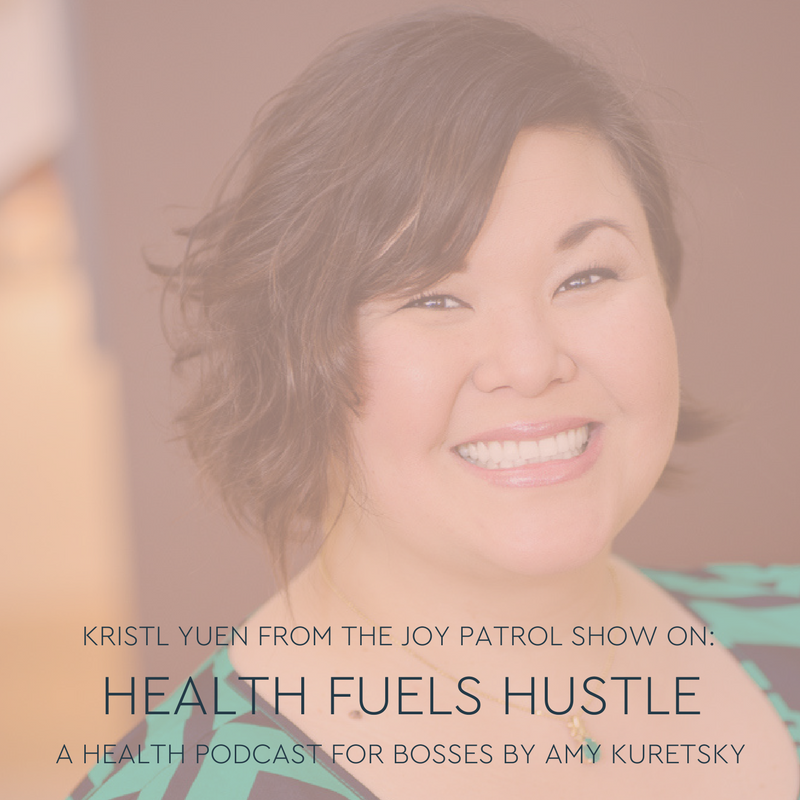 kristl-yuen-health-fuels-hustle
