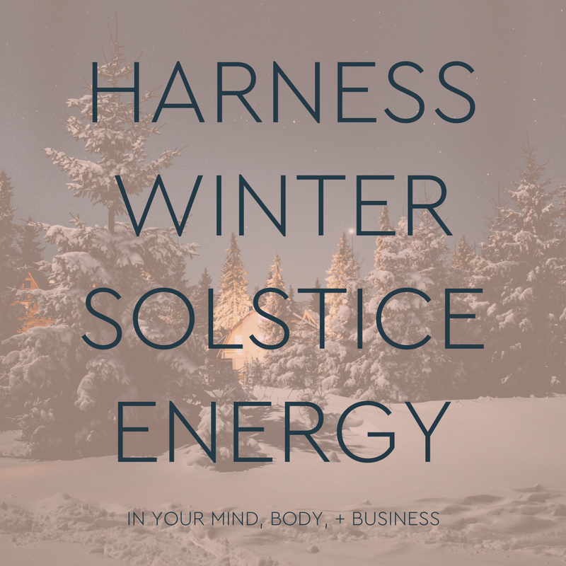WINTERSOLSTICE_BLOG.png