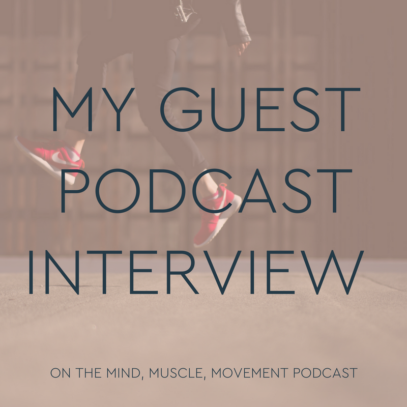 mind-muscle-movement-podcast-interview.jpg