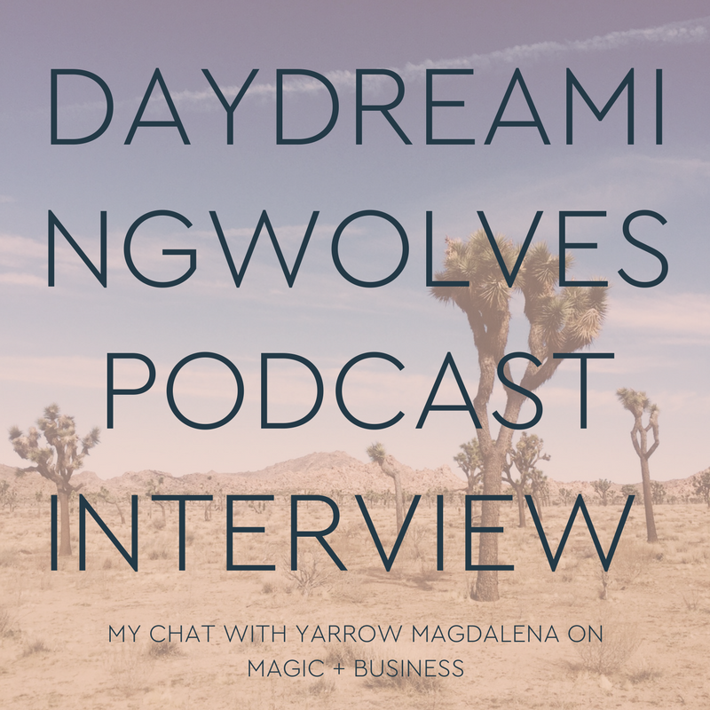 daydreaming-wolves-podcast