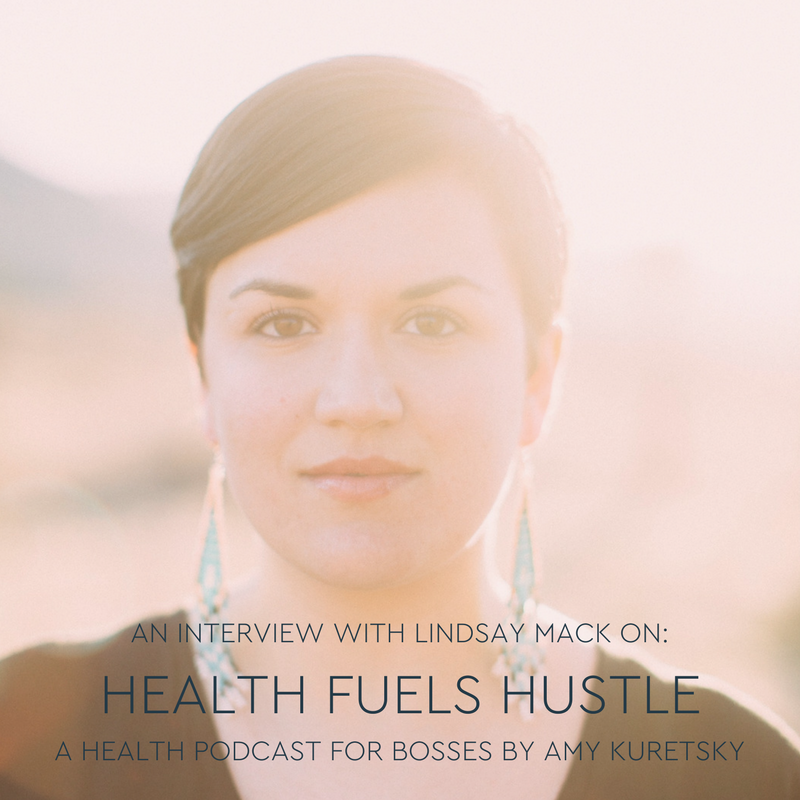 Lindsay-Mack-health-fuels-hustle