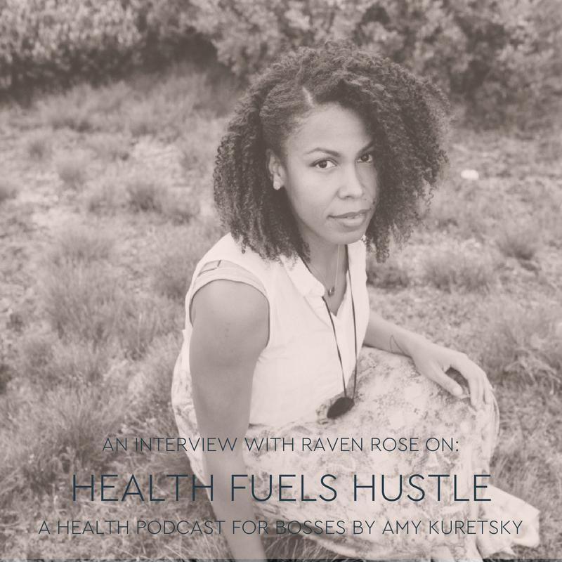 Raven-Rose-Health-Fuels-Hustle