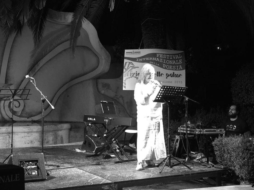 Festival Internazionale della Poesia - 05.jpg