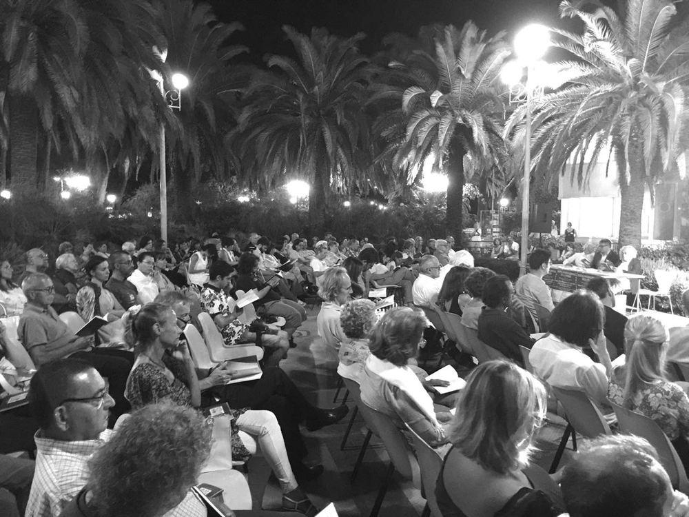 Festival Internazionale della Poesia - 06.jpg