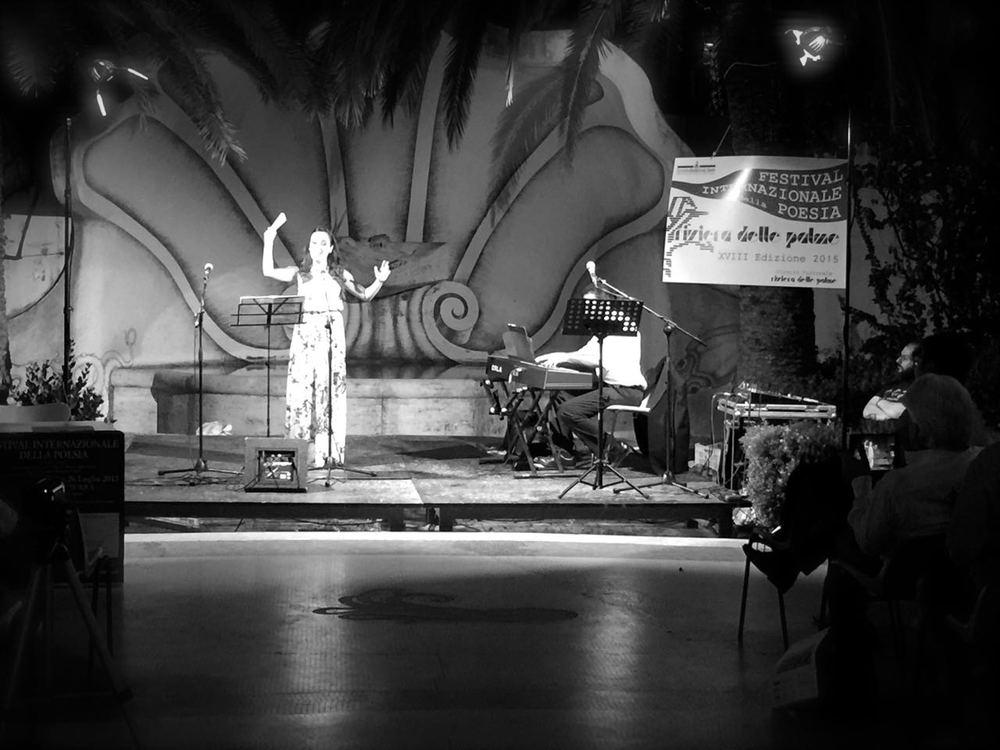 Festival Internazionale della Poesia - 04.jpg